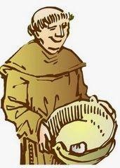 A2 - Compreensão leitora: A Lenda da Sopa da Pedra