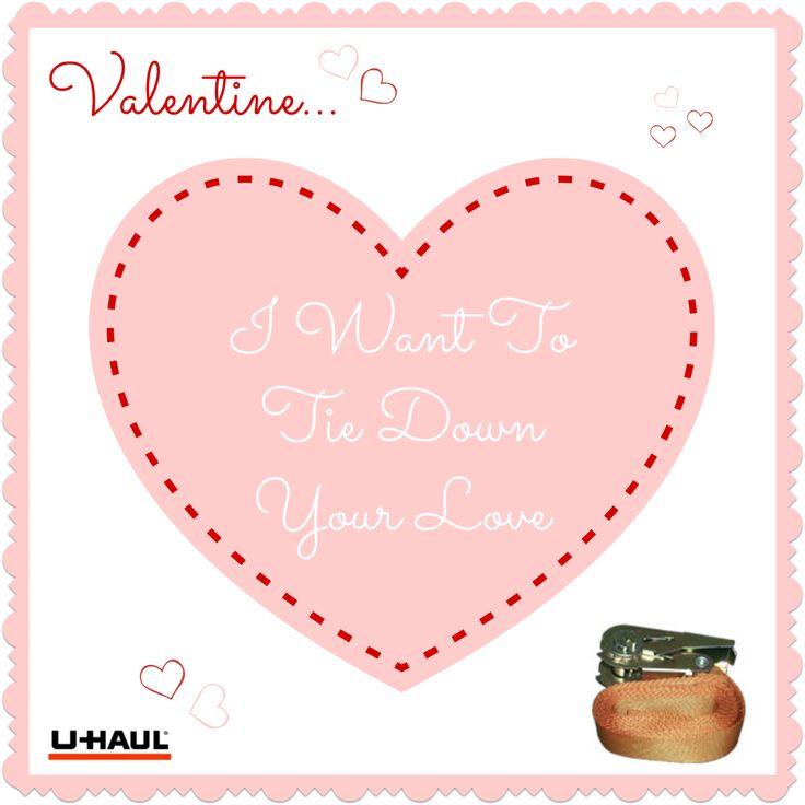 71 best Valentine\'s Day Ideas images on Pinterest   Ideas ...