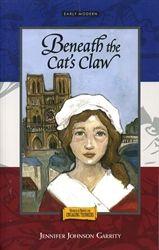 Beneath the Cat's Claw - Exodus Books