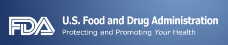 How Consumers Can Report an Adverse Event or Serious Problem to FDA: MedWatch is the Food and Drug Administration's (FDA) program for reporting serious reactions, product quality problems, therapeutic inequivalence/failure, and product use errors with human medical products, including drugs, biologic products, medical devices, dietary supplements, infant formula, and cosmetics.