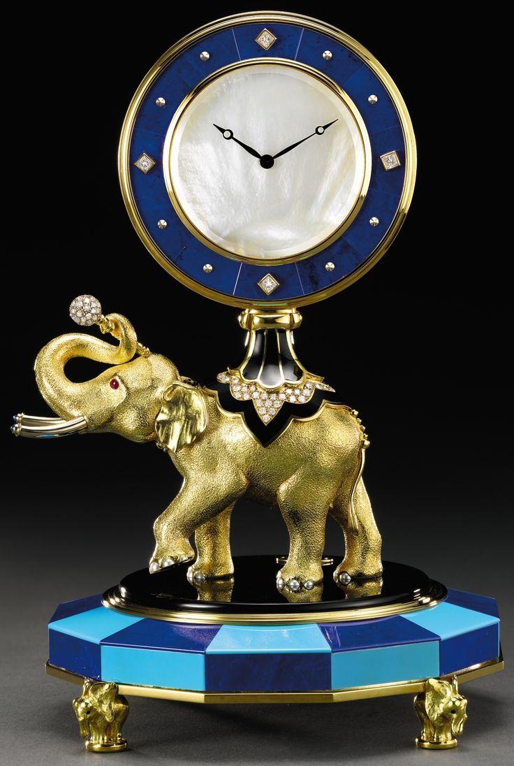 140 best products clocks images on pinterest antique clocks