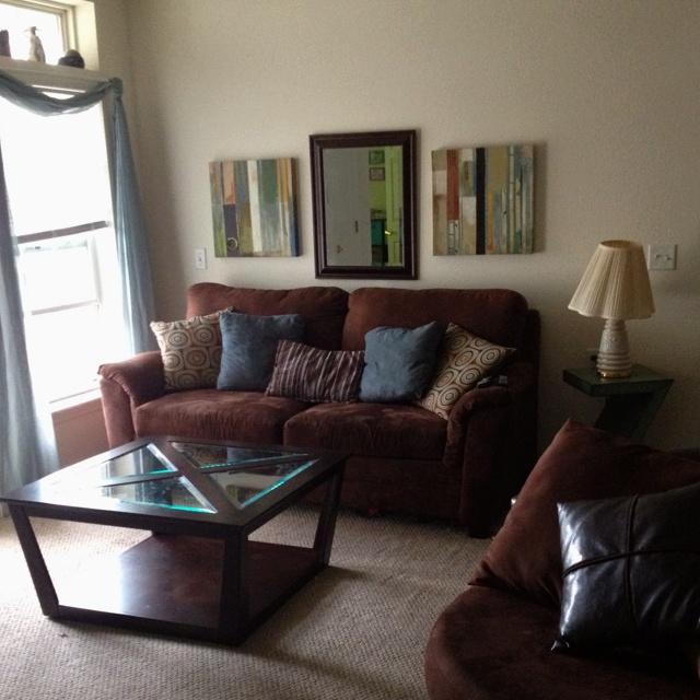 160 best Living Rooms Design images on Pinterest Home Living