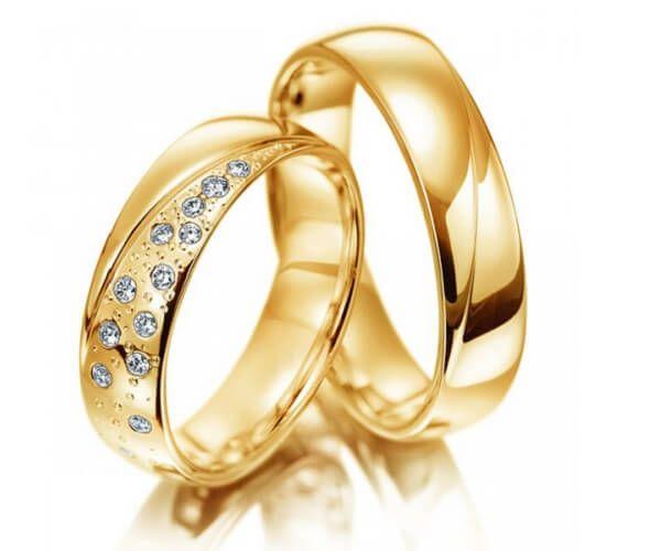 ... De Mariage En Or sur Pinterest  Talons De Mariage, Chaussures De