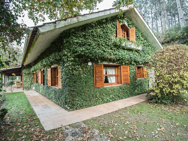 Aluguer de chateau   casa de campo para férias no Cova