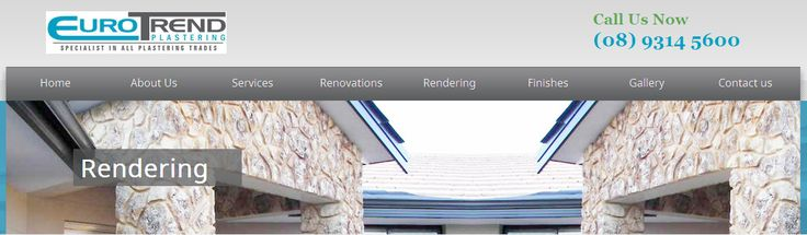 PERTH W.A plastering Contractors ,quality internal and external PERTH rendering contractors , quality work at an affordable price.Specializing internal float and set, external sand finish.