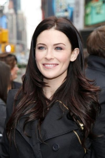 Hair Color For Fair Skin 47 Ideas You Probably Haven T