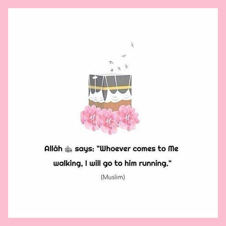 Follow @NasihatSahabatCom http://nasihatsahabat.com #nasihatsahabat #mutiarasunnah #motivasiIslami #petuahulama #hadist #hadits #nasihatulama #fatwaulama #akhlak #akhlaq #sunnah #aqidah #akidah #salafiyah #Muslimah #adabIslami #DakwahSalaf #ManhajSalaf #Alhaq #Kajiansalaf #dakwahsunnah #Islam #ahlussunnah #tauhid #dakwahtauhid #Alquran #kajiansunnah #salafy #cometoAllahwalking #Allahwillcometohimrunning #berjalan #berlari #tazkiyatunNufus