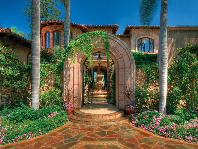 million dollar homes - Google Search  www.mymajesticproperties.com
