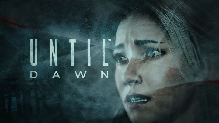 Check out our 2018 collections of Best horror adventure Games Like Until Dawn for, PC, PS4, Xbox One, and on Steam.