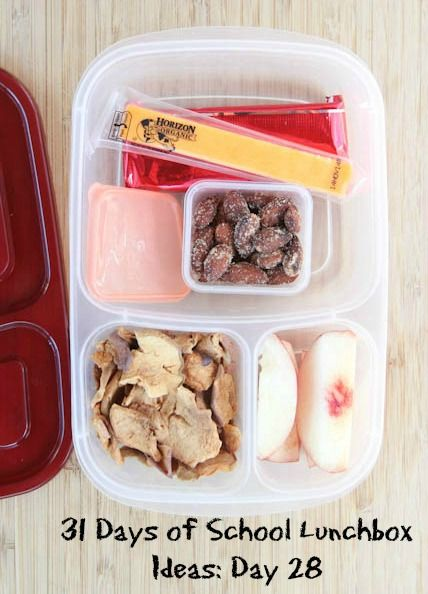1000 images about 31 days of school lunchbox ideas on pinterest bagel with cream cheese. Black Bedroom Furniture Sets. Home Design Ideas