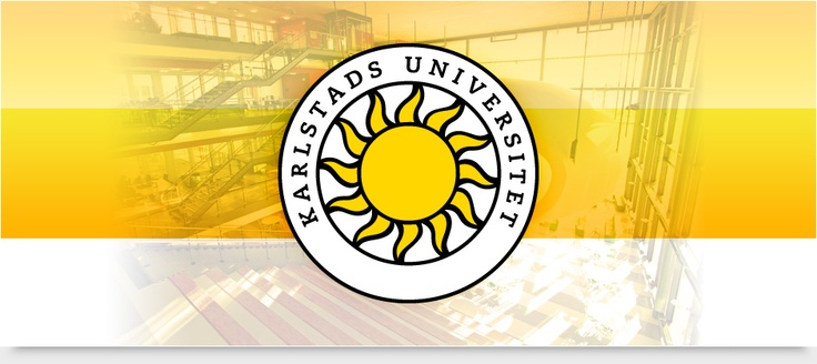 2004-2008, Karlstad, Sweden. M.Sc. in Business and Economics from Karlstad University.