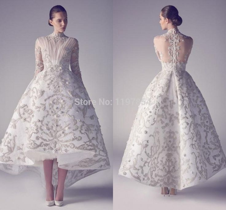 Cheap long sleeve wedding dresses uk stores