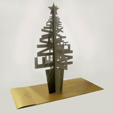 christmas comercials · nadal · felicitacions · bon nadal · feliz navidad · felicitaciones navidad · navidad barcelona · navidad madrid · navidad empresa · navidad sevilla · merry christmas · happy new year · felicitació nadal · felicitación navidad