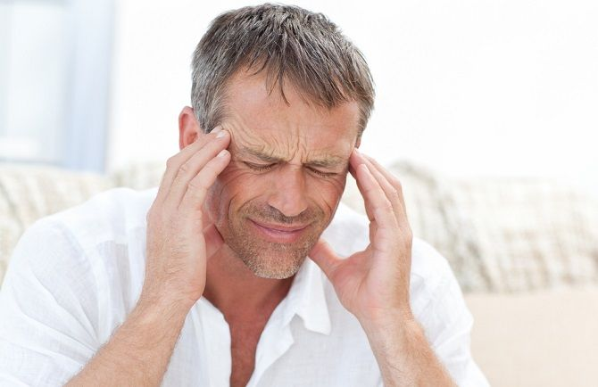 Don't need to go through from sinus headache try this simple Homesolution to prevent the causes and know serious symptoms http://yhealthtips.com/sinus-headache-symptoms-and-home-remedies/