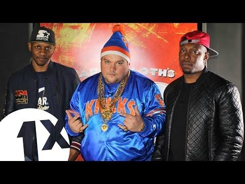 Charlie Sloth's Rap Up - 6 Mar - Big Sean, Dizzee & Giggs #ExtraHipHop #ExtraRnB #1XtraBigUp - https://fucmedia.com/charlie-sloths-rap-up-6-mar-big-sean-dizzee-giggs-extrahiphop-extrarnb-1xtrabigup/