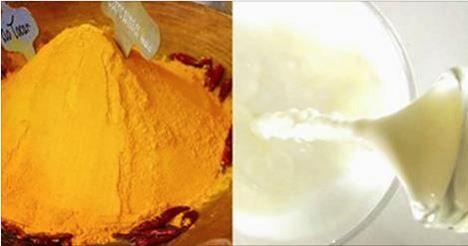 diDonna Fanpage    La curcuma è una spezia molto saporita che dona un sapore intenso ed esotico ad ogni piatto. Ma sapevate che è anche un vero e proprio toccasana per la salute? Vediamo come utilizzare questa