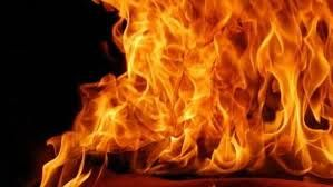 """Képtalálat a következőre: """"tűz"""""""