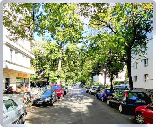 Hochparterrwohnung zum Kauf (Wohnung/Kauf): 6 Zimmer - 174 qm - Helmstedter Straße 8, 10717 Berlin, Wilmersdorf (Wilmersdorf) bei ImmobilienScout24 (Scout-ID: 96880795)