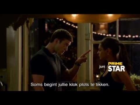 Friends With Benefits (trailer PRIME)