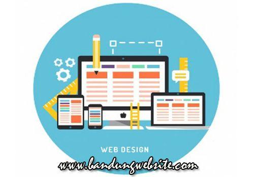 Jasa Pembuatan Website Cianjur