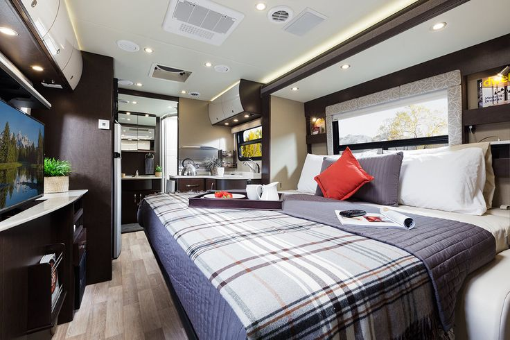 Best 17 Best Images About On The Road On Pinterest Airstream 640 x 480