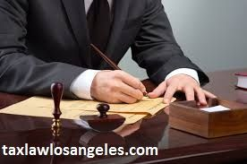 The tax system depends heavily on professional such as the Tax Lawyer Los Angeles and accountant. Most of the individuals seek support from a Tax Lawyer Los Angeles for advice and tax return preparation.