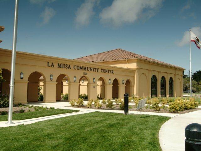 Housing For Rent In Monterey Park Ca