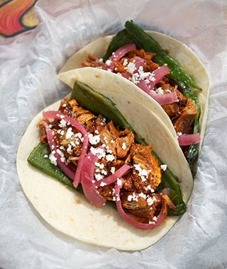 17 best images about tacodeli on pinterest pork tacos for American cuisine austin