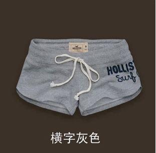 una nueva marca rrival f ashion hombres deportivas y de ocio pantalones cortos pantalones cortos mujer