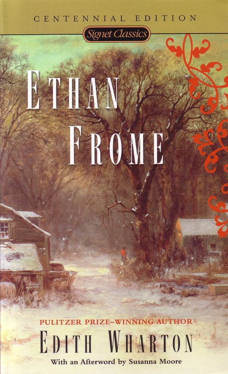 17 best ideas about ethan frome literature book ethan frome edith wharton