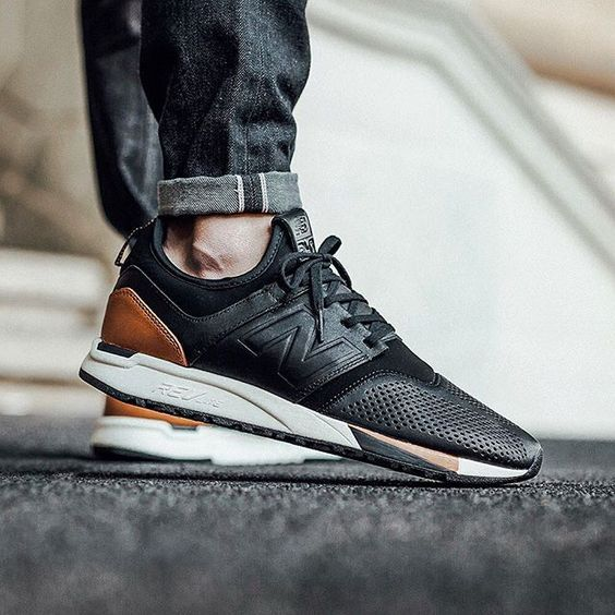 new balance 247 luxe friends and family nz