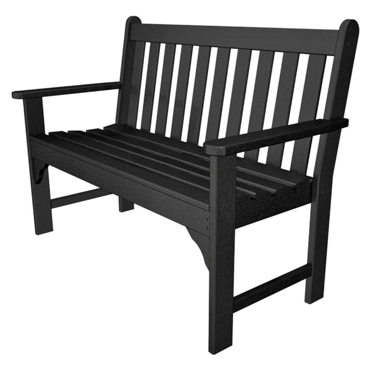 17 Best Images About Front Porch Benches On Pinterest