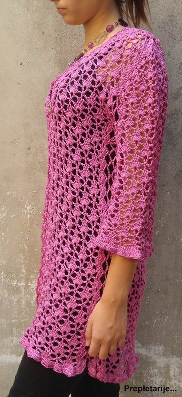 How To Style A Long Cardigan With Shorts Stylish Petite Summer Fashion Outfits Fashion Stylish Petite