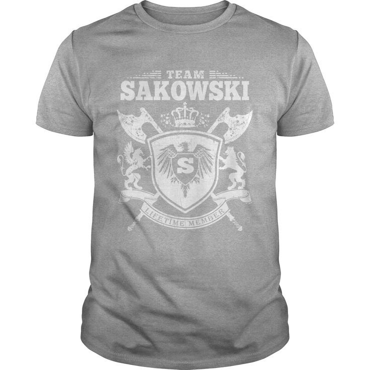 A-badass Sakowski Tshirt - Funny Name Sakowski Tshirt with Adidas Logo #gift #ideas #Popular #Everything #Videos #Shop #Animals #pets #Architecture #Art #Cars #motorcycles #Celebrities #DIY #crafts #Design #Education #Entertainment #Food #drink #Gardening #Geek #Hair #beauty #Health #fitness #History #Holidays #events #Home decor #Humor #Illustrations #posters #Kids #parenting #Men #Outdoors #Photography #Products #Quotes #Science #nature #Sports #Tattoos #Technology #Travel #Weddings #Women