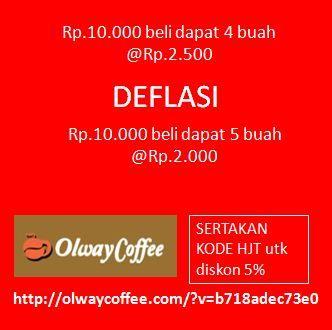 #olwaycoffee
