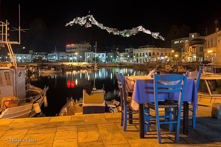 GREECE CHANNEL | #Lemnos #greece http://www.greece-channel.com/