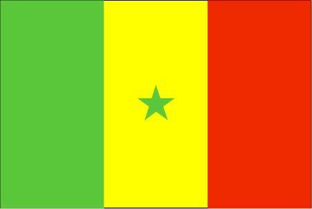 95 best SENEGAL images on Pinterest | West africa, Africa ...  95 best SENEGAL...