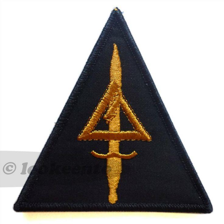 Unique special forces gear ideas on pinterest