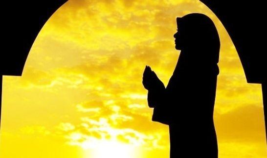 La Gaceta Cristiana: MUJER RESUCITA EN LA MORGUE DESPUES DE VER A JESUS...