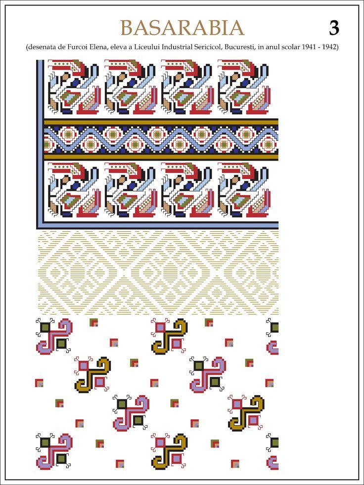 eleva - ie Basarabia 3.jpg (JPEG Image, 1200×1600 pixels) — Масштабоване (55%)