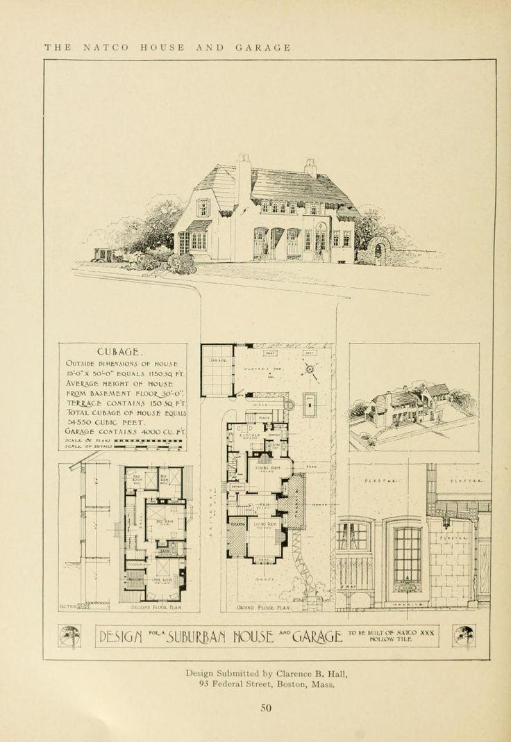 835 best exterior images on pinterest house exteriors for Lrk house plans