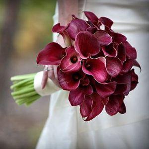 фотография thumbs_osennaya-svadba-buket-nevesti-03 Осенние свадебные букеты Осенняя свадьба Свадебный букет