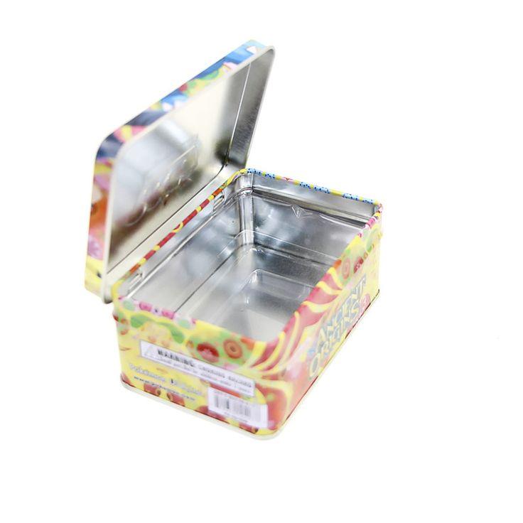 Pokemon Card Collection/ Collector's Tin Box