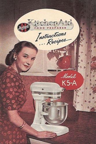 Cubex Keuken De Koninck : de hand gemonteerd de strijkplan 7 2 sjoertje spies vriezinga keukens