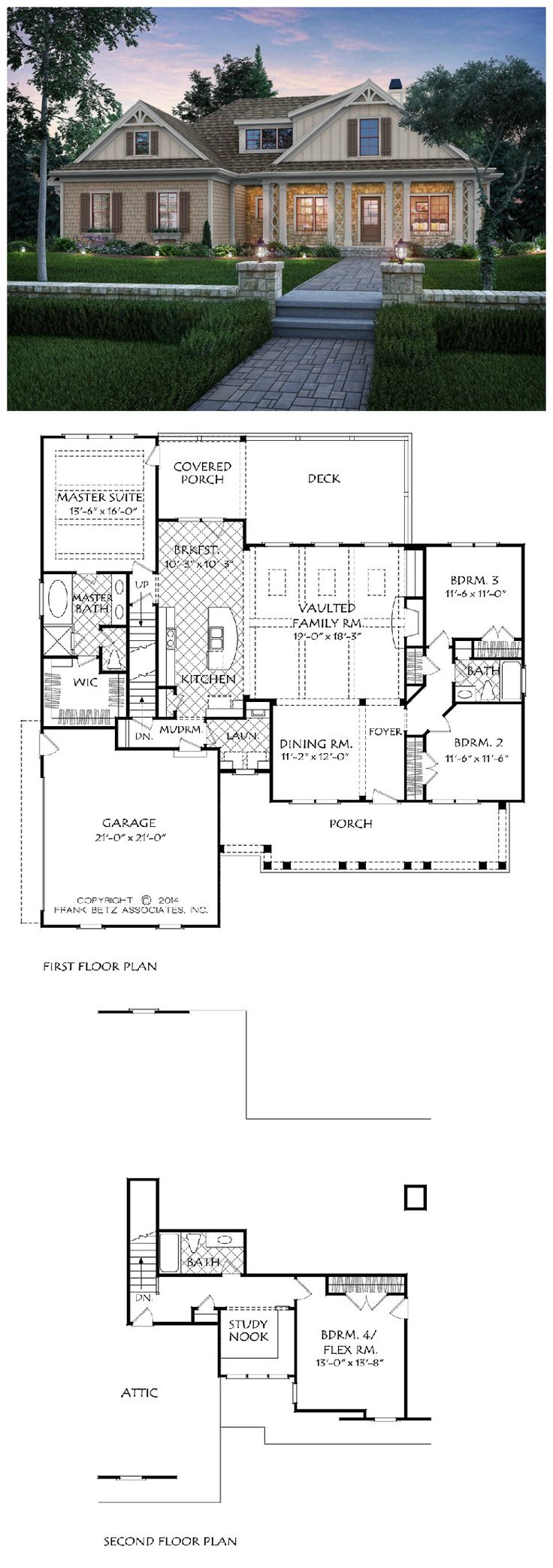 27 best popular frank betz house plans images on pinterest house aspen ridge is a 2295sqft frankbetz openfloorconcept plan w large kitchen and a