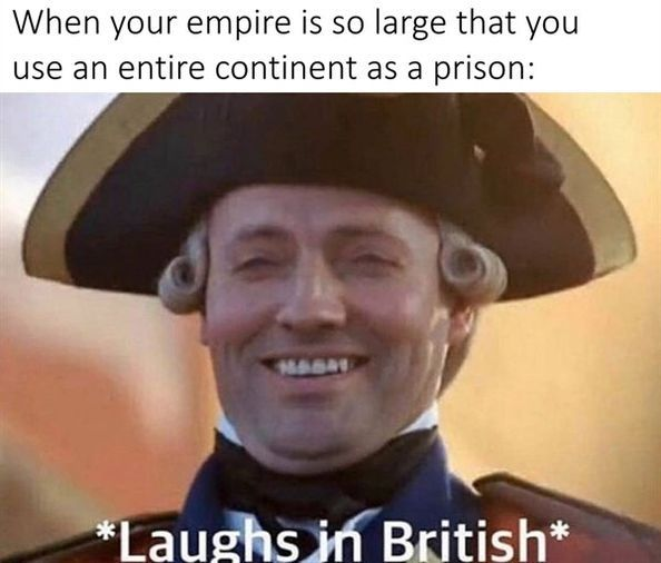 60 Funny Memes Of The Day Funnyfoto Really Funny Memes Historical Memes British Memes