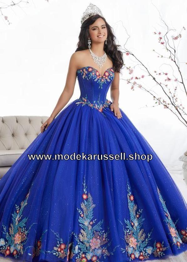 1022 best Abendkleid - Ballkleid - Festkleid - Hochzeitskleid images ...