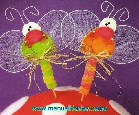 http://manualidades.name/wp-content/uploads/2011/02/manualidades006.jpg