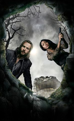 Click on this #sponsored image or visit to shop on eBay.com. You will find most popular products. Disclosure: We are a participant in the eBay Partner Network, an affiliate advertising program designed to provide means for us to earn fees by linking to eBay.com. #sleepyhollowtvshow
