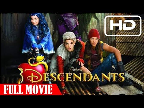 Movie Out in Theaters 2015 - Now Playing | Genres: Action, Adventure, Comedy, Fantasy - YouTube